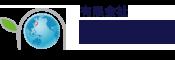 西川商会|鳥取で廃車買取・中古部品販売なら西川商会