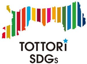 TottoriSDGs