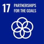 目標17:パートナーシップで目標を達成しよう